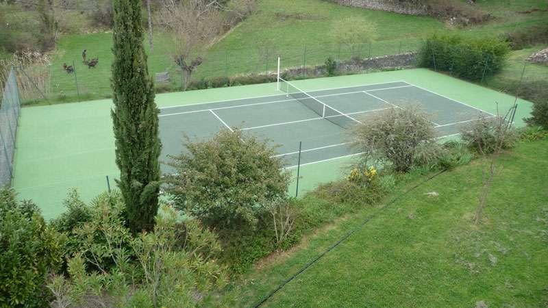 terrain-tennis-ecoplas